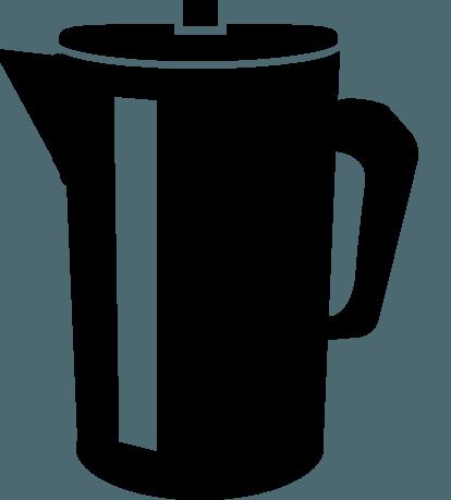 Мелкая бытовая и кухонная техника