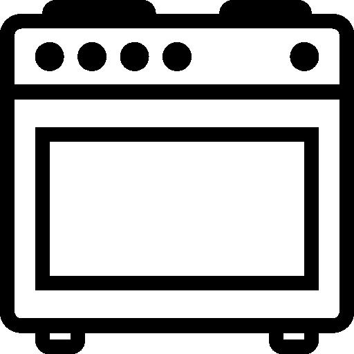 Электроплиты, духовки